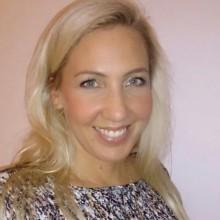 Eva Mandorf