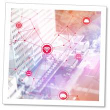 Check Point lanserar Infinity Total Protection, en avancerad, heltäckande prenumerationsbaserad säkerhetslösning