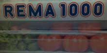 Rema 1000 på snakkis-toppen