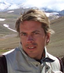 Paul Anderlind