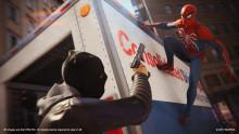 Allt material från PlayStation® Media Showcase på Paris Games Week