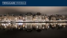 Påminnelse - Gäller svensk lag i City?