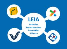 Samarbeider om innovasjon og utvikling