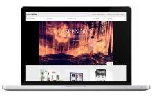 Aspens nye hjemmeside gør det enklere at få et nordisk designet badeværelse