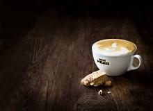Nectar & Caffè Nero Wake Up Customers With the Best Coffee Rewards