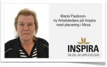 Ny Arbetsledare på Västmanlands Städ- och Flyttjänst i Mora