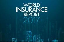 Vakuutusala kohtaa digitaaliteknologian uuden aallon kaikilla rintamilla