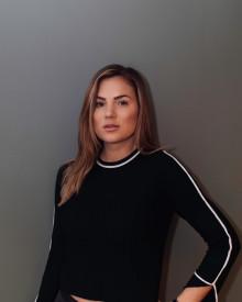 Sophie Jahn