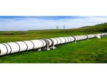 Global Onshore Oil and Gas Pipeline Market Research Report 2017
