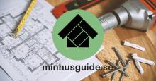 Ny guide till husägare som vill energieffektivisera sin bostad