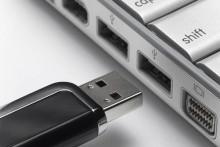 (3+4) USB-Anschlüsse funktionieren nicht mehr - Effektiv und Einfach