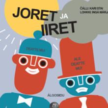 Samlaget med den første interaktive e-boka på tre samiske språk