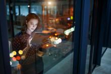 Är din arbetsplats redo för GDPR?