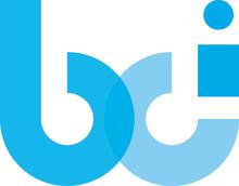 New BCI senior membership grade