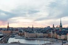 Trafiknämnden i Stockholm har valt Sopra Steria som partner