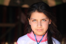 PMU ger syriska barn skolgång