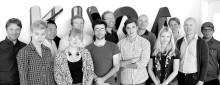 Den digitala brevlådan Kivra bjuder in till diskussion kring Riak