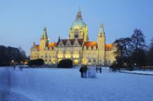 Tips til city breaks - næsten uden julemarkeder