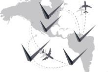 Åkroken Business Incubator upphandlar konsulttjänster