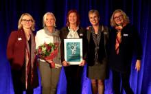 Dags att nominera till Årets innovatör i vårdbranschen 2017