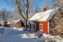 Turvabarometri: Joka neljäs suomalainen kokee kotonaan turvattomuutta – erityisesti naiset ja nuoret
