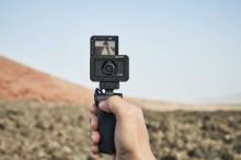 Sony lance le RX0 II, l'appareil photo ultra-compact premium le plus petit et le plus léger au monde