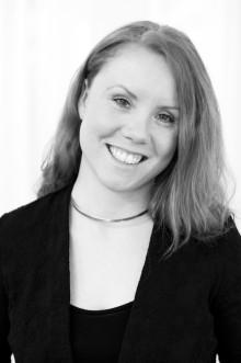 Linda Rós Einarsdottir