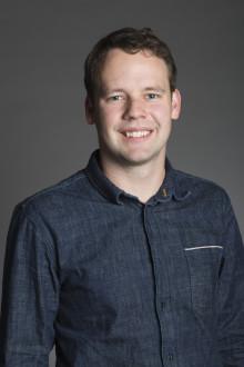 Rickard Nordin: Straffbeskatta inte solcellsanläggningar