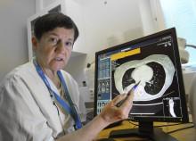 BRO i ny stor satsning om spridd bröstcancer – vill tala om det svåra