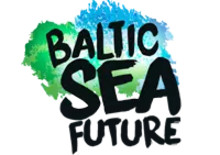 Baltic Sea Future - samling kring Östersjön!
