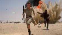 10 bästa actionfilmerna att streama just nu