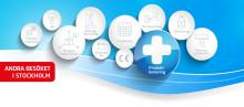 Medicintekniska plastdetaljer – en guidad tur från idé till produktlansering
