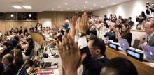 """Läkare på Akademiska: """"Fredspriset är ett viktigt steg mot en kärnvapenfri värld"""""""