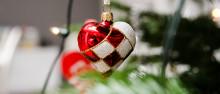 Alle skal glæde sig til juleaften