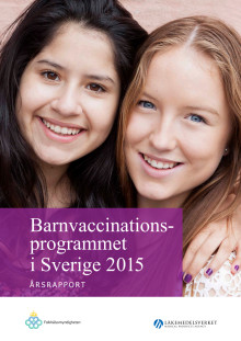 Barnvaccinationsprogrammet-Sverige-2015