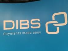 DIBS på e-commerce Norge 2016