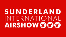 Zoom your way to Sunderland International Airshow with Go North East – 26-28 July