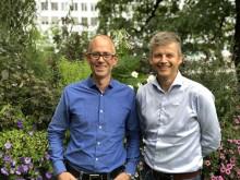 Norconsult med på prosjektteam som er tildelt forprosjekt for nye Hammerfest sykehus