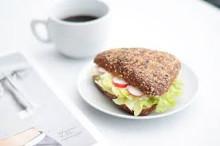 Kostnadsfritt frukostseminarium på Quality Hotel Galaxen i Borlänge