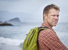 Vandring - ett ess för Jämtland Härjedalen