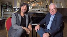 Stort intresse för Rhapsody In Rock – Extrakonsert den 11 maj
