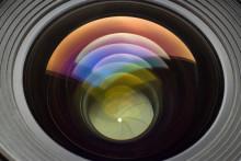 Nyt lysstærkt 24 mm objektiv fra Samyang