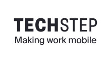 Techstep signs a Nordic Mobile as a Service agreement with Coor Service Management