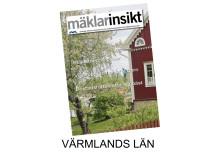 Rapport Värmland