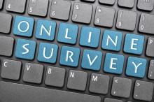 Eurofound seeks user feedback