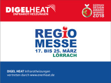 REGIO Messe Lörrach