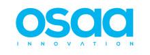 Altran underlättar sjukvården tillsammans med OSAA Innovation