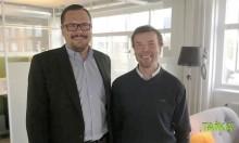 SolunoBC rivstartar i Finland – förvärvar kundstock av Taika Company