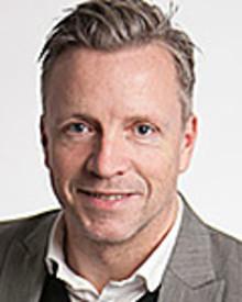 Roger Wier blir ny expert i JP Upphandlingsnet