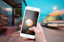 Teloteket är en av Sveriges snabbast växande mobiloperatörer